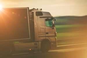 Logistique sous-traitance externalisation - Devoji