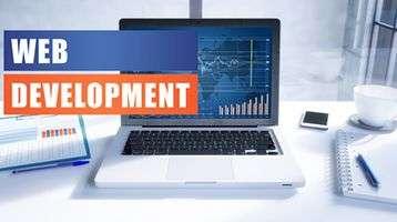 Developpement-Web