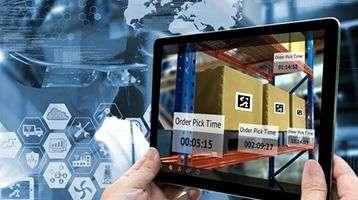 Developpement-interfaçage-Logistique