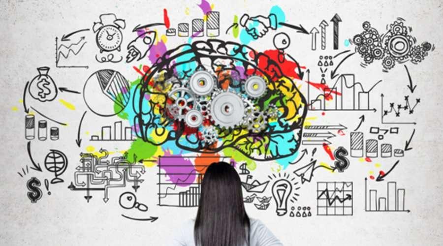 La créativité marketing