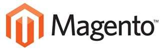 CMS Magento