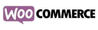 vente en ligne WooCommerce