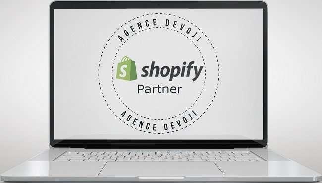 Agence-Shopify-DEVOJI