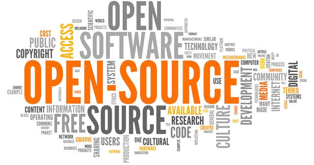 CMS-open-source