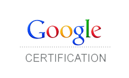 Google-Certification