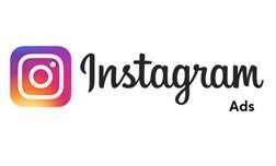 Instagram publicité