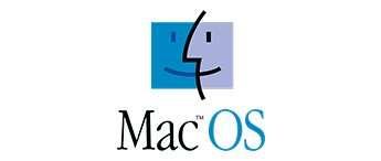 formation Mac OS