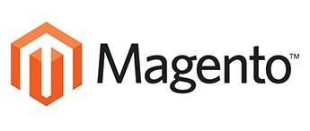 Formations magento