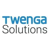 Twenga - Marketplaces / Guides Shopping