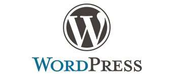 formation Word Press