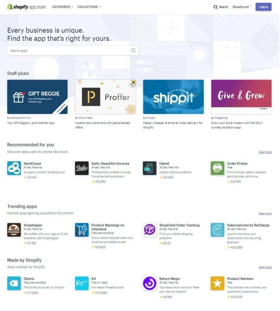 appstor-Shopify-Agence-DEVOJI