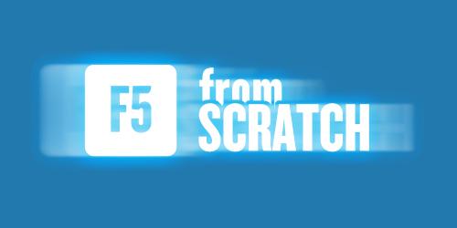 logo-FromScratch