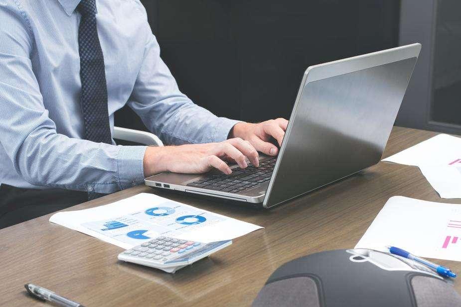 statistiques-e-commerce