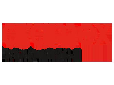 Aramex-courrier-express