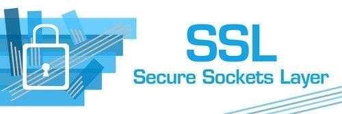 Comment-mettre-le-HTTPS-sur-son-site-internet