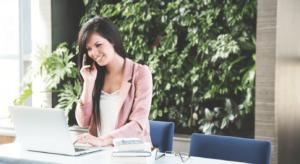 Contenu Webmarketing, les conseils pour rédiger