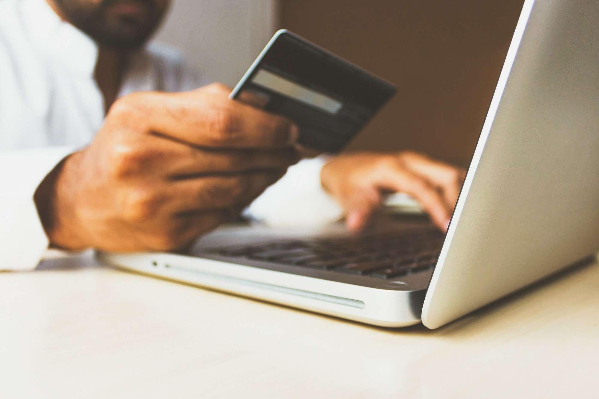 Créer Son Site E-Commerce Par Où Commencer