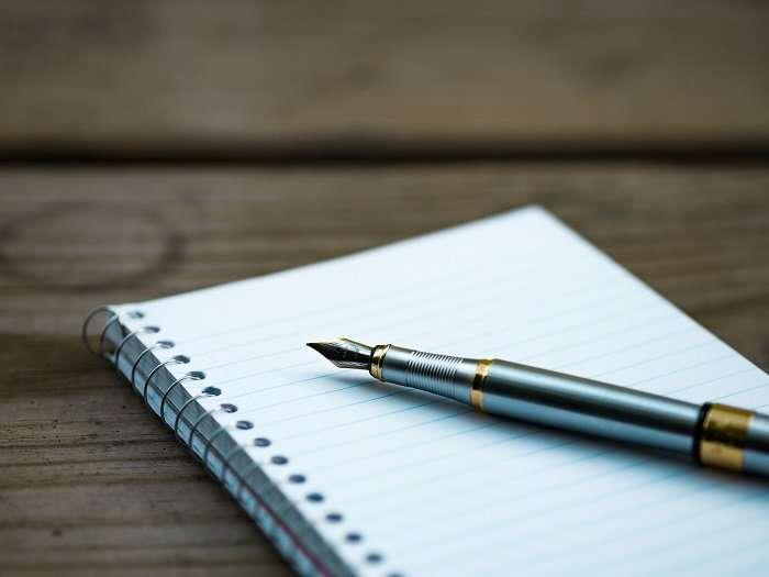 Les avantages du blog