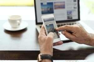 Les bonnes raisons de créer un site internet pour votre entreprise.