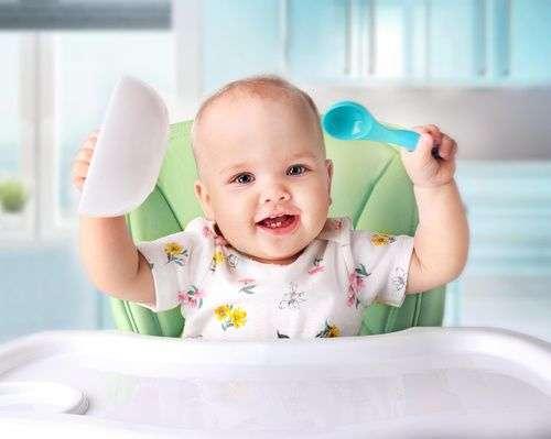 Logo-de-l'AFNOR-aliments-pour-bébé