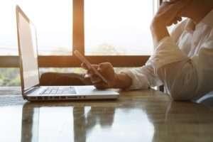 Premier levier d'acquisition digitale, pourquoi le SEO est si peu utilisé