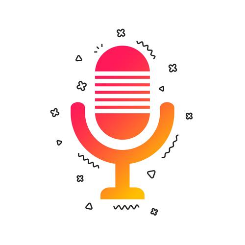 Utilisaction-vocal-du-téléphone