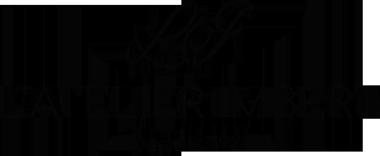 atelier_imbert