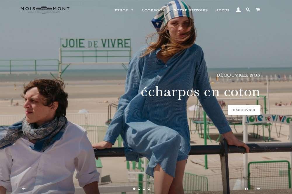 echarpes_moismont
