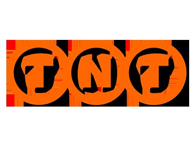 livraison-TNT