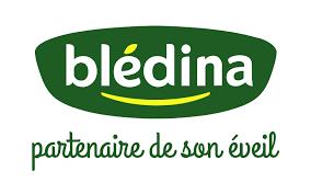 logo-blédina