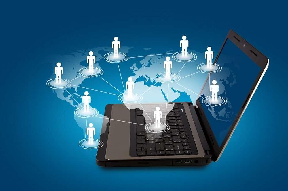 Netlinking Sémantique et qualité des liens