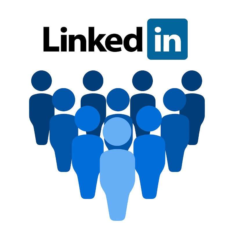 trouver-des-clients-sur-LinkedIn