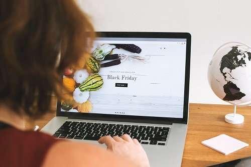 un-blog-sur-son-site-e-commerce