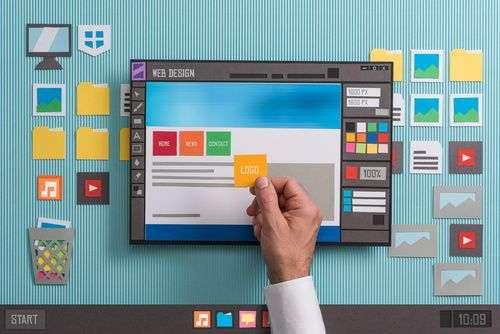 visuels-dans-le-webmarketing