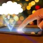 Aide numérique : comment utiliser les 500 € de l'Etat pour digitaliser sa boutique ?