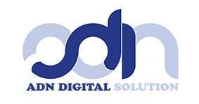 adn digital solution