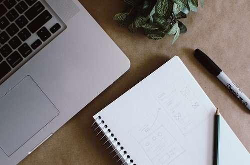 design site vitrine