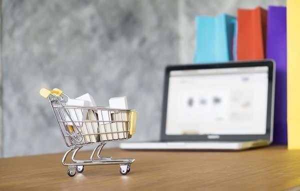 e-commerce covid