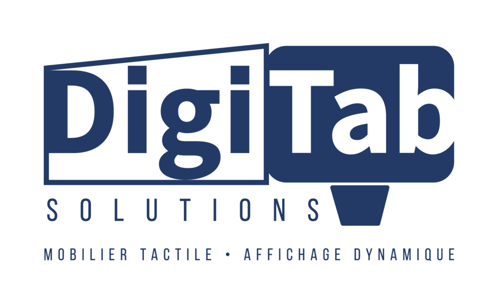 digitab solution