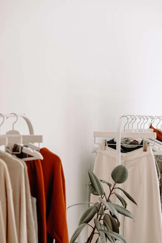 site internet et boutique