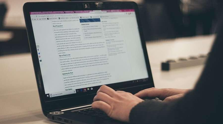 Le blog marketing digital