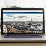 Un site vitrine pour votre entreprise