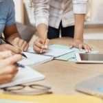La stratégie digitale pour votre entreprise