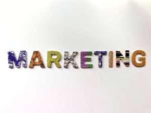 Marketing multicanal automatisé,