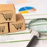 Google Shopping : la politique de prix