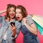 Les SMS marketing : une solution encore plus prometteuse